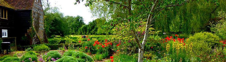 garden-history